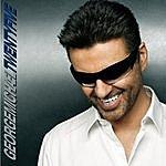 George Michael Twenty-Five (Remastered)