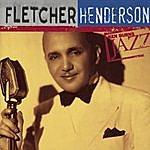 Fletcher Henderson The Definitive