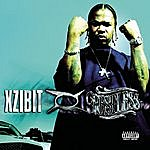 Xzibit Restless (Parental Advisory)
