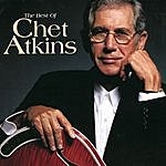 Chet Atkins The Best Of Chet Atkins