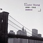 Lester Young Columbia Jazz