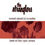 The Stranglers Sweet Smell Of Success: The Best Of The Epic Years