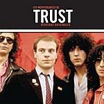 The Trust Les Indispensables