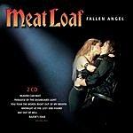 Meat Loaf Fallen Angel