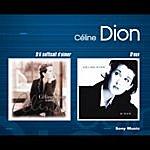 Celine Dion D'eux/S'il Suffisait D'aimer