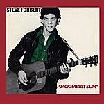 Steve Forbert Jackrabbit Slim