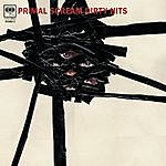 Primal Scream Dirty Hits (Limited Edition)