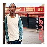 Lemar Dance (With U) (2-Track Single)