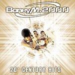 Boney M 20th Century Hits