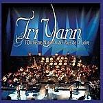 Tri Yann Tri Yann & Orchestre National Des Pays De La Loire