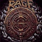 Rage Black In Mind