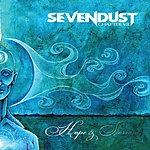 Sevendust Chapter VII: Hope & Sorrow (Edited Version)