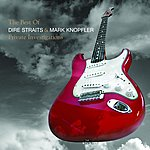 Mark Knopfler Private Investigations: The Best Of Dire Straits & Mark Knopfler (Double CD)