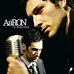 Aaron U-Turn (Lili) (2-Track Single)