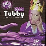 King Tubby King Tubby The Originator