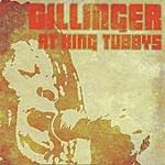 Dillinger Dillinger At King Tubbys
