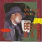 Beenie Man Wild Wild