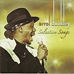 Errol Dunkley Selective Songs