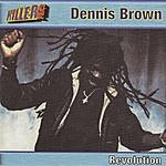 Dennis Brown Revolution