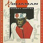 Ninjaman Bounty Hunter