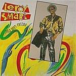 Leroy Smart Talk Bout Friend