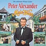 Peter Alexander Mein Wien