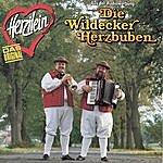 Die Wildecker Herzbuben Herzilein