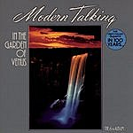 Modern Talking In The Garden Of Venus