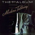 Modern Talking The First Album
