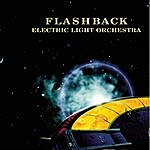 Electric Light Orchestra Flashback