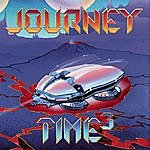 Journey Time3