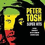 Peter Tosh Super Hits