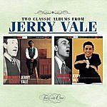 Jerry Vale I Remember Buddy/I Remember Russ