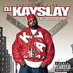 DJ Kayslay The Streetsweeper Vol. 1 (Parental Advisory)