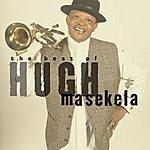 Hugh Masekela Greatest Hits