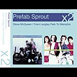 Prefab Sprout Steve McQueen/From Langley Park To Memphis