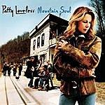 Patty Loveless Mountain Soul