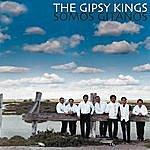 Gipsy Kings Somos Gitanos