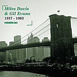 Miles Davis Columbia Jazz