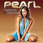 Pearl Caramel Et Chocolat