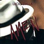 Lucio Dalla Amen (Live)
