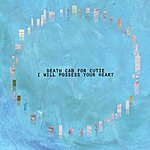 Death Cab For Cutie I Will Possess Your Heart (Radio Edit) (Single)