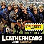 Randy Newman Ein Verlockendes Spiel: Original Soundtrack