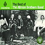The Allman Brothers Band The Best Of The Allman Brothers Band - Green Series