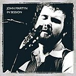 John Martyn In Session At The BBC