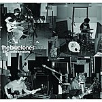 The Bluetones BBC Radio Sessions