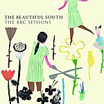 The Beautiful South The BBC Sessions
