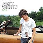 Matt Wertz 5:19 (Single)