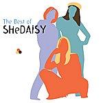 SHeDAISY The Best Of SHeDAISY