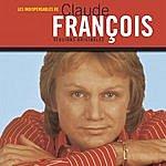 Claude François Les Indispensables De Claude François